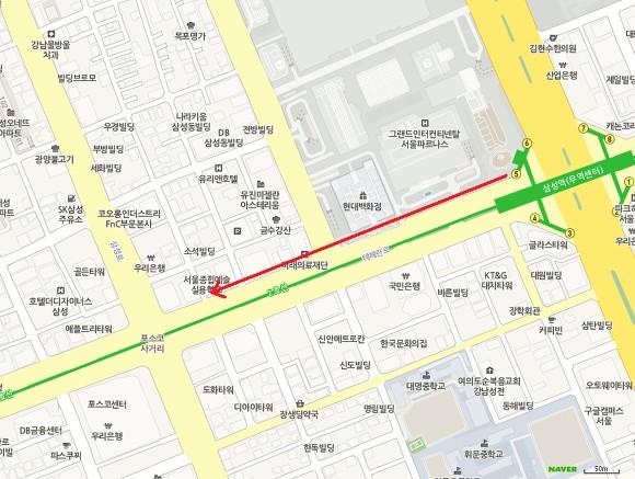 사본 -map (2).jpg